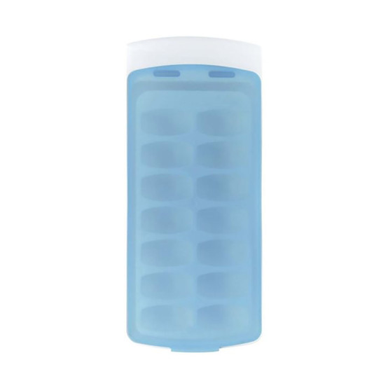 Good Grips No-Spill Ice Cube Tray