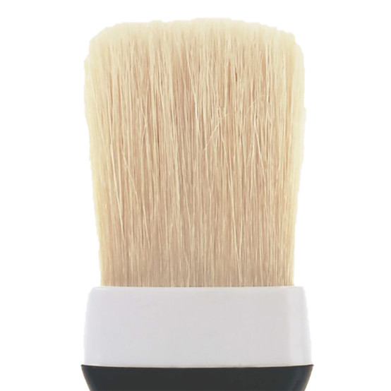 Good Grips 1 1/2 inch Pastry Brush