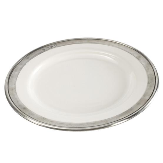 Convivio Salad/Dessert Plate