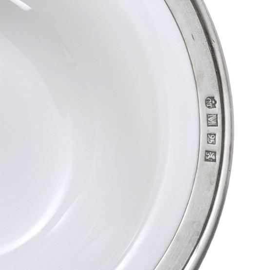 Convivio Cereal Bowl 7.5 inch