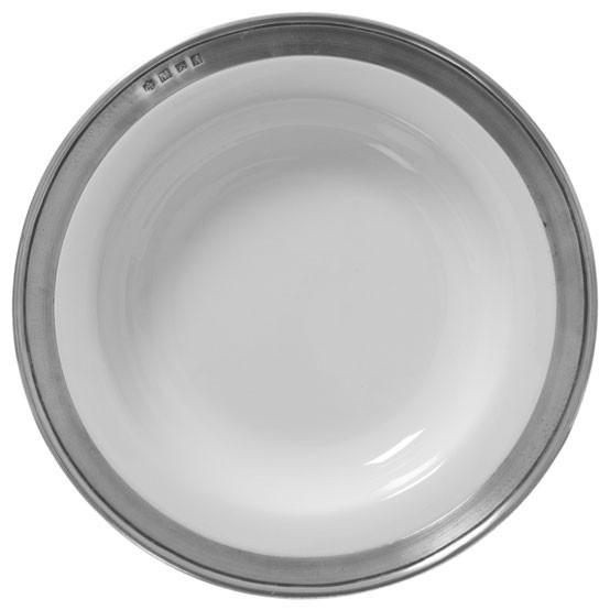 Convivio Soup/Pasta Bowl 9.8 inch