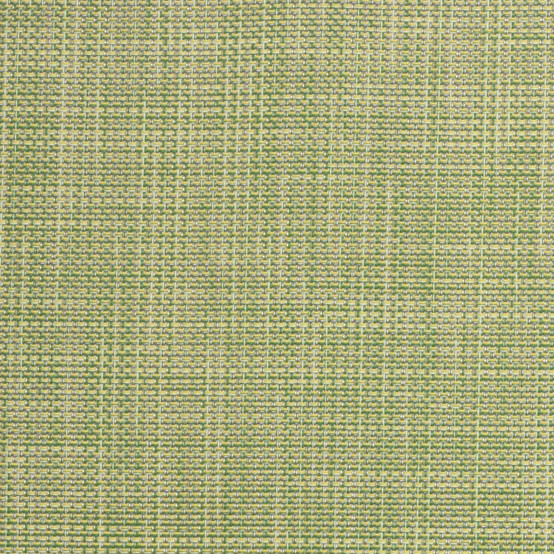 Mini Basketweave Floormat Floormat Dill Sample