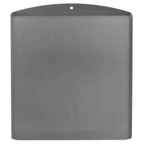 Flat Aluminum Cookie Sheet 13x14