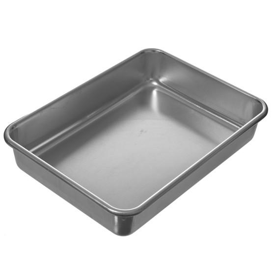 9 x 13-inch Cake Pan