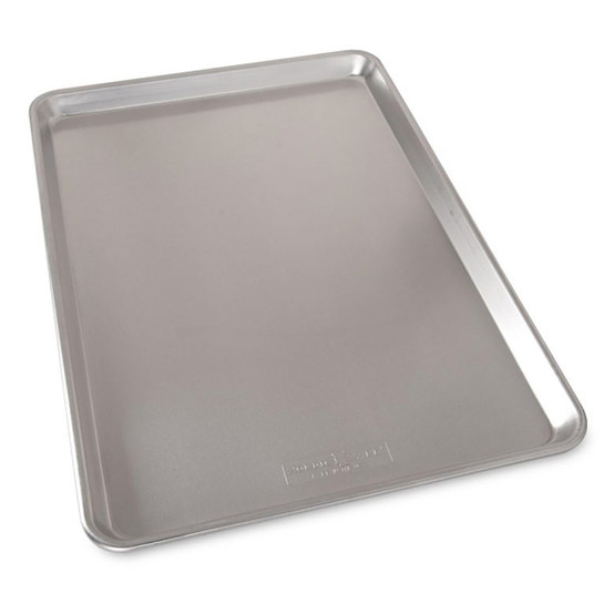 Naturals The Big Sheet Pan
