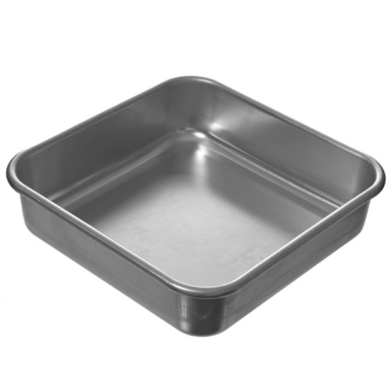 9-inch Square Cake Pan