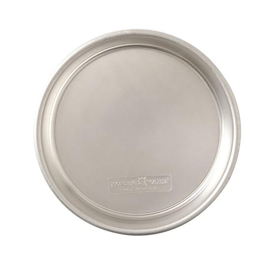 Naturals Round Layer Cake Pan, 8 x 2.5