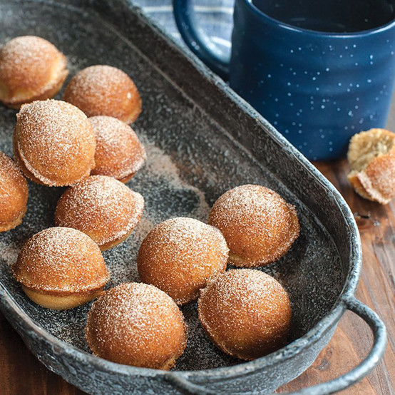 Cake Pops Baking Pan