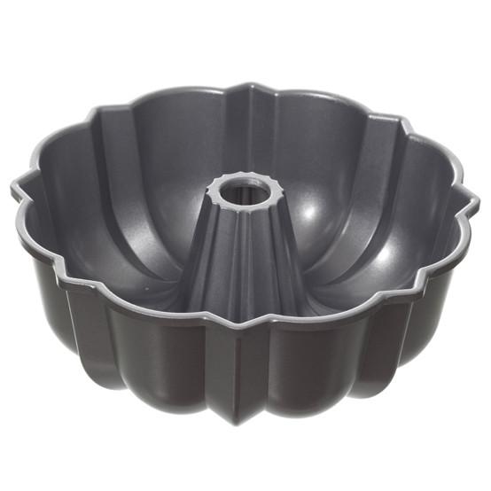 Original ProCast Bundt Pan