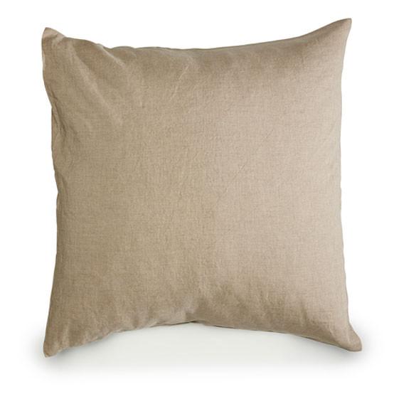 Heritage Organic Pillow Sham