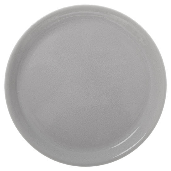 Tourron Oil Plate