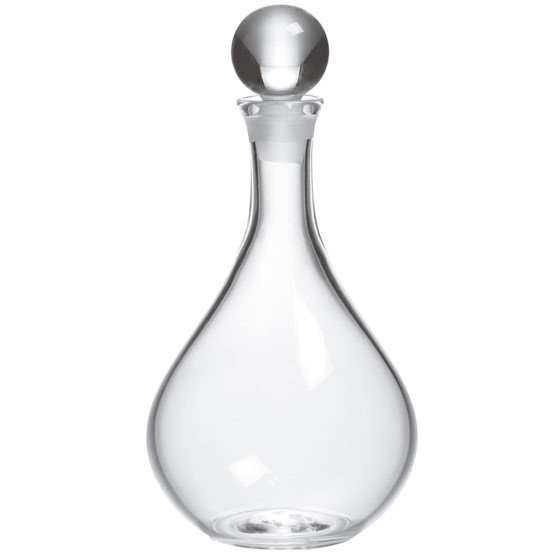 Warren Decanter