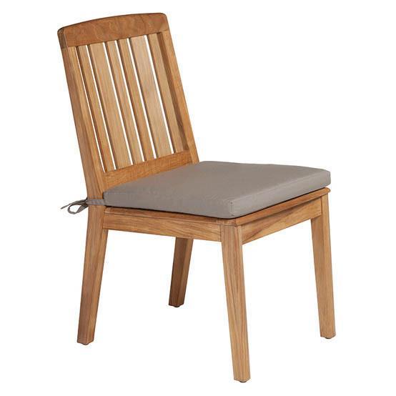 Chesapeake Side Chair