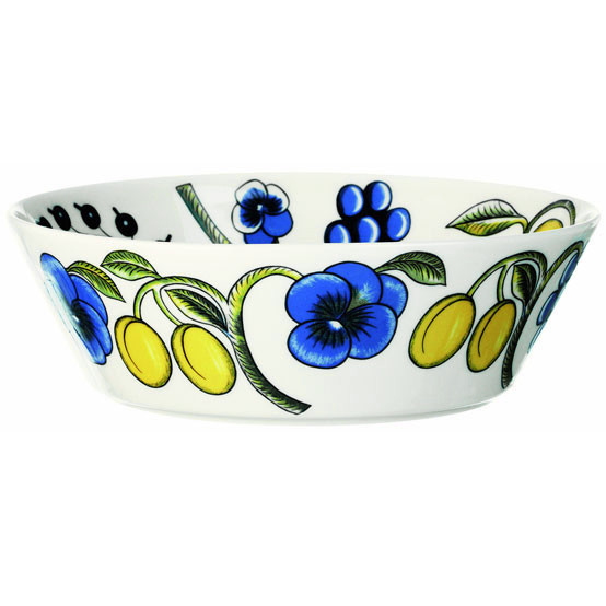 Paratiisi Serving Bowl 9 Inches