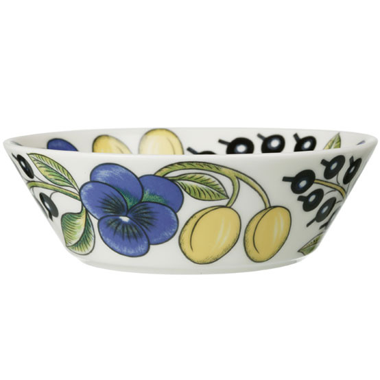 Paratiisi Soup/Cereal Bowl 6.5 Inches