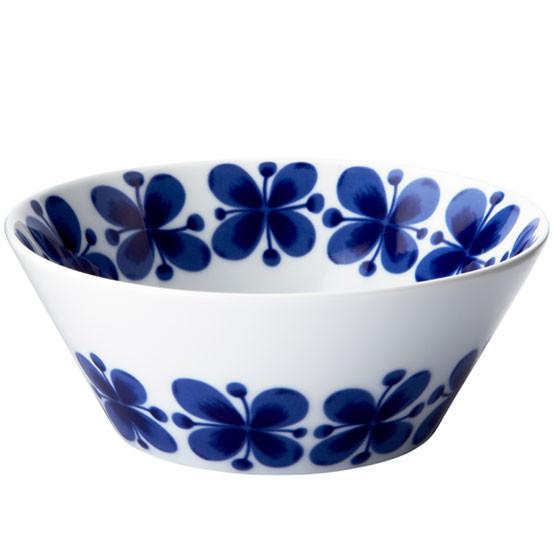 Mon Amie Soup Bowl