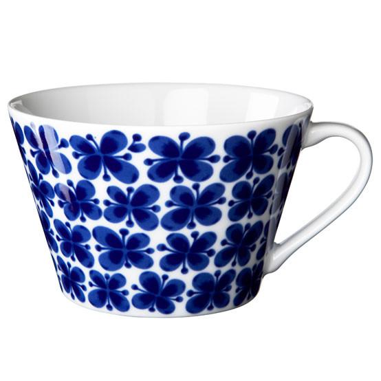 Mon Amie Tea Cup 17 Oz