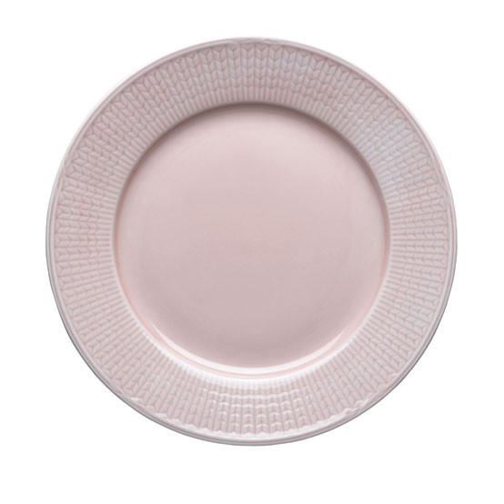 Swedish Grace Dinner Plate