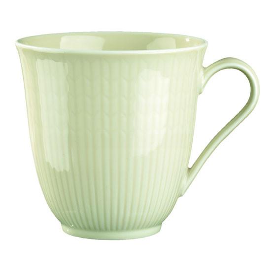 Swedish Grace Mug Small