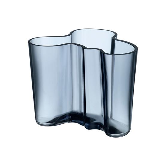 Aalto Vase 4.75 Inches