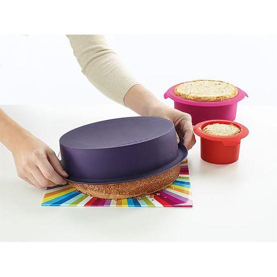 Surprise Cake Kit