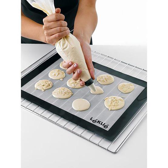 Silicone Baking Mat, 12 x 16
