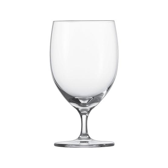 Cru Classic Water Glass