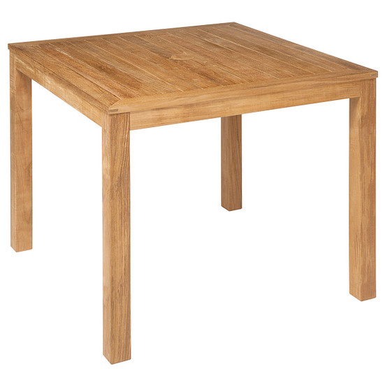 Linear 35 Inches Dining Table