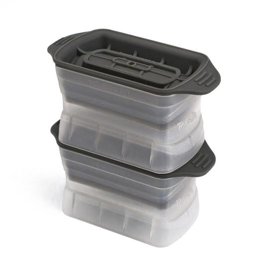 HighBall Ice Molds, Set of 2