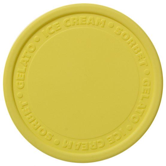 Sweet Treats Tub - Lemon