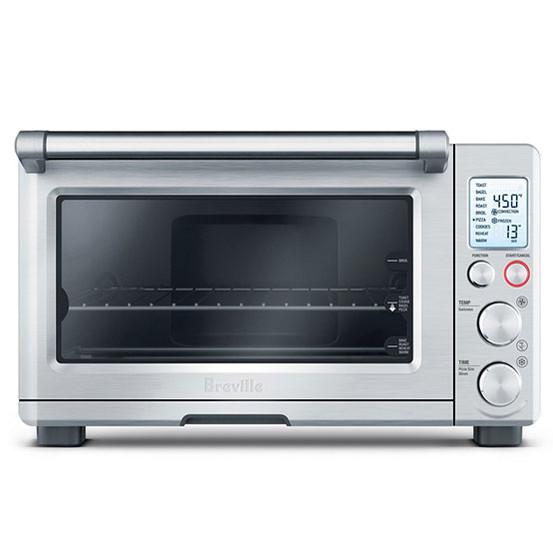 Brevile Smart Oven