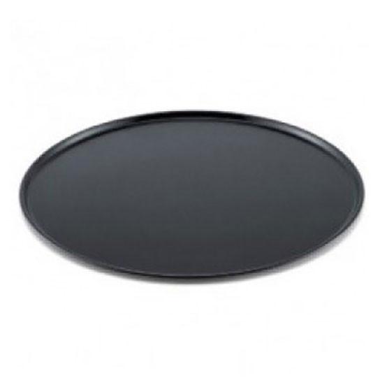 11 Inch Non-Stick Pizza Pan