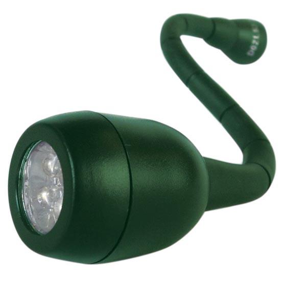 Magnetic Flexible LED Mini Light With Batteries