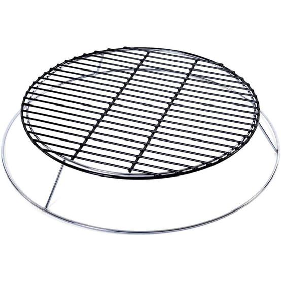 2 Level Cooking Grid for XLarge EGG