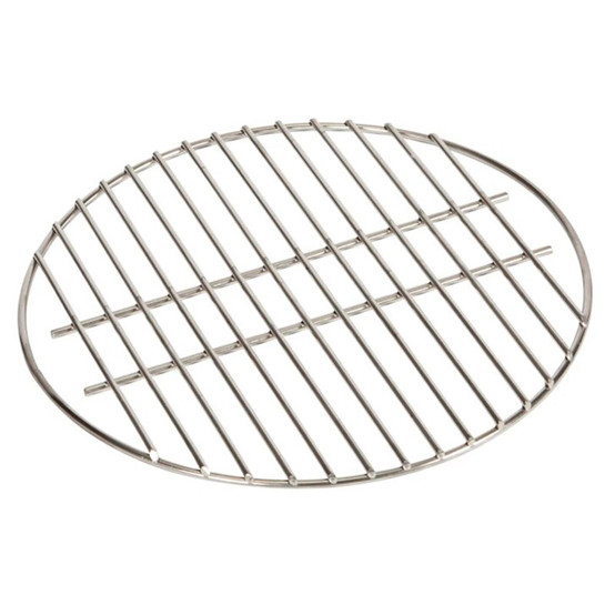 Stainless Steel Grid for Large EGG