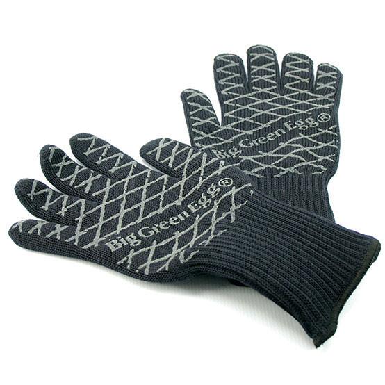 Pit Mitt High Heat BBQ Glove
