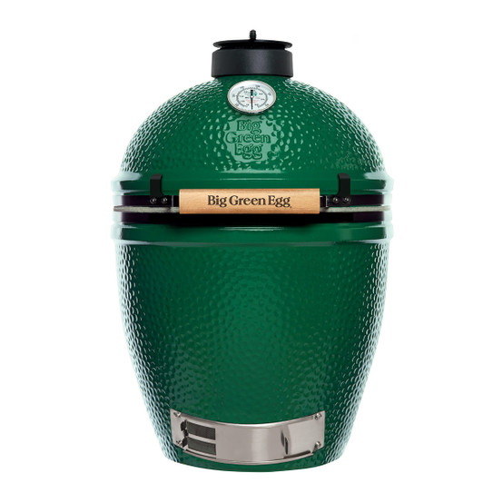 Big Green Egg - Large Egg