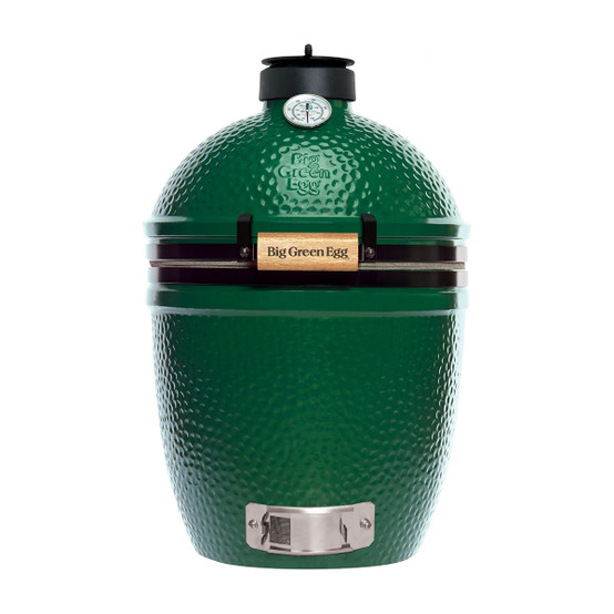 Big Green Egg - Small Egg