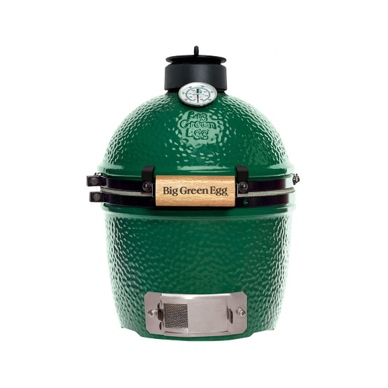 Big Green Egg - Mini Egg