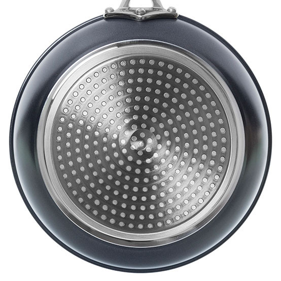 Kyocera 8 inch Nonstick Fry Pan