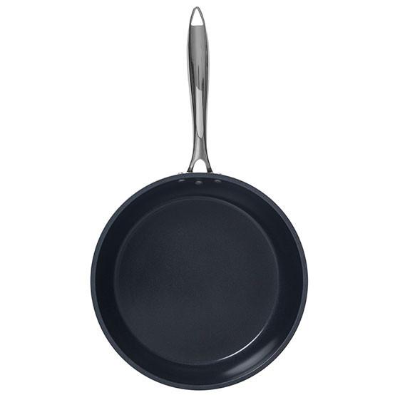 Kyocera 10 Inch Nonstick Fry Pan