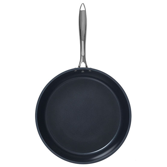 Kyocera 12 Inch Nonstick Fry Pan