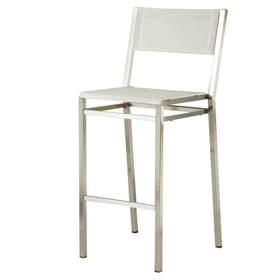 Equinox Counter Height Side Chair