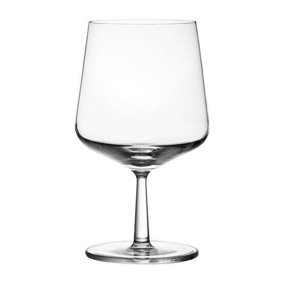 Essence Beer Glass Set of 2 - 16 oz