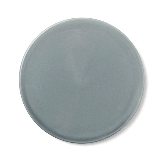 New Norm Plate/lid, 7 in