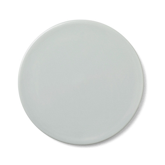 New Norm Plate/lid, 8.5 in