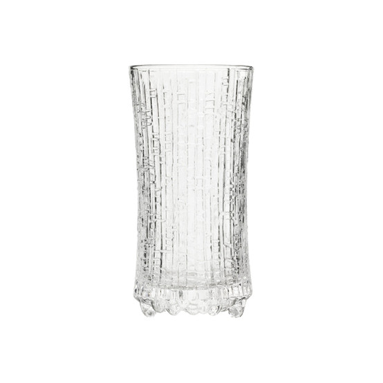 Ultima Thule Champagne Glasses, Set of 2