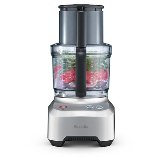 Breville the Sous Chef™ 12