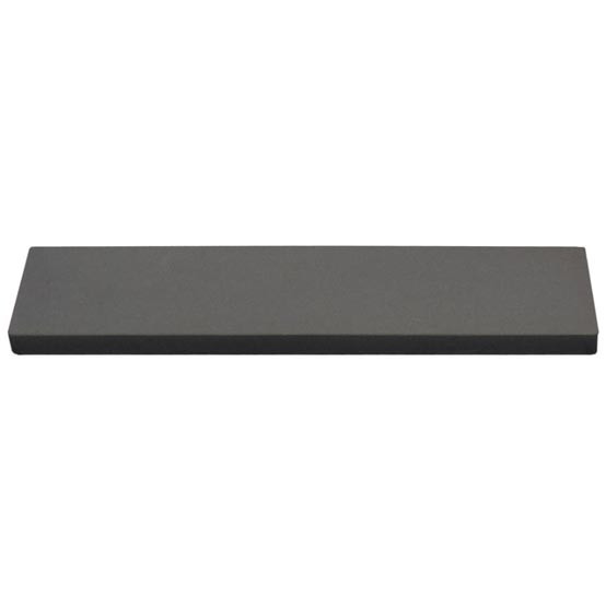1000 Grit Glass Water Sharpening Stone