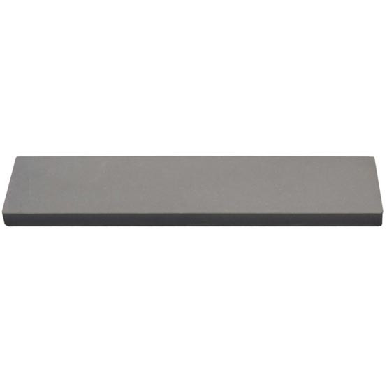 3000 Grit Glass Water Sharpening Stone
